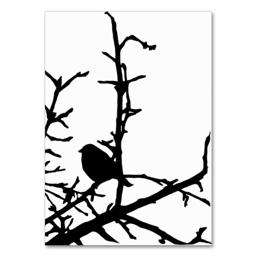 bare tree template bare tree outline background illustrations royalty free bare tree template