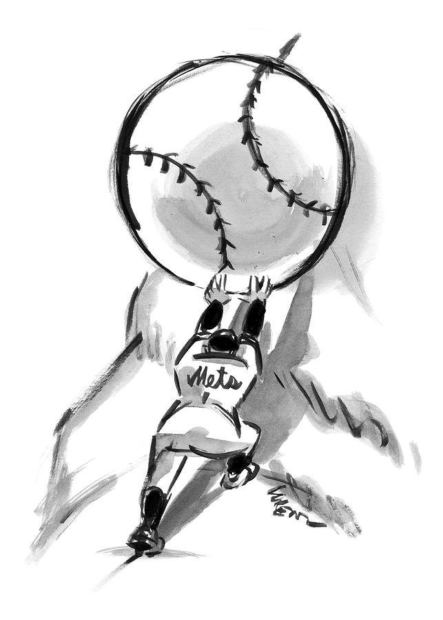 baseball player drawings how to draw a baseball player drawingforallnet player drawings baseball