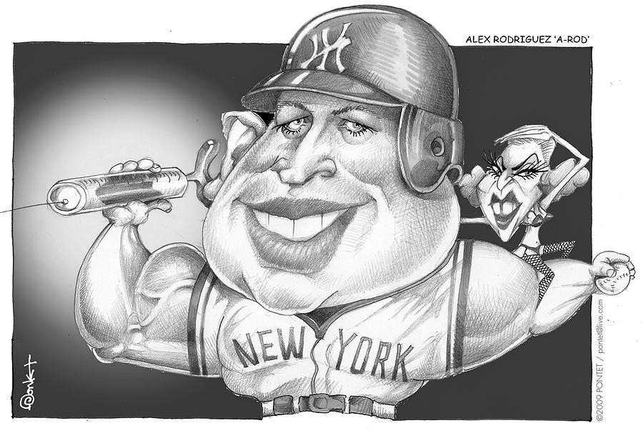 baseball player drawings robert riger drawing of stan misial for sports illustrated baseball drawings player