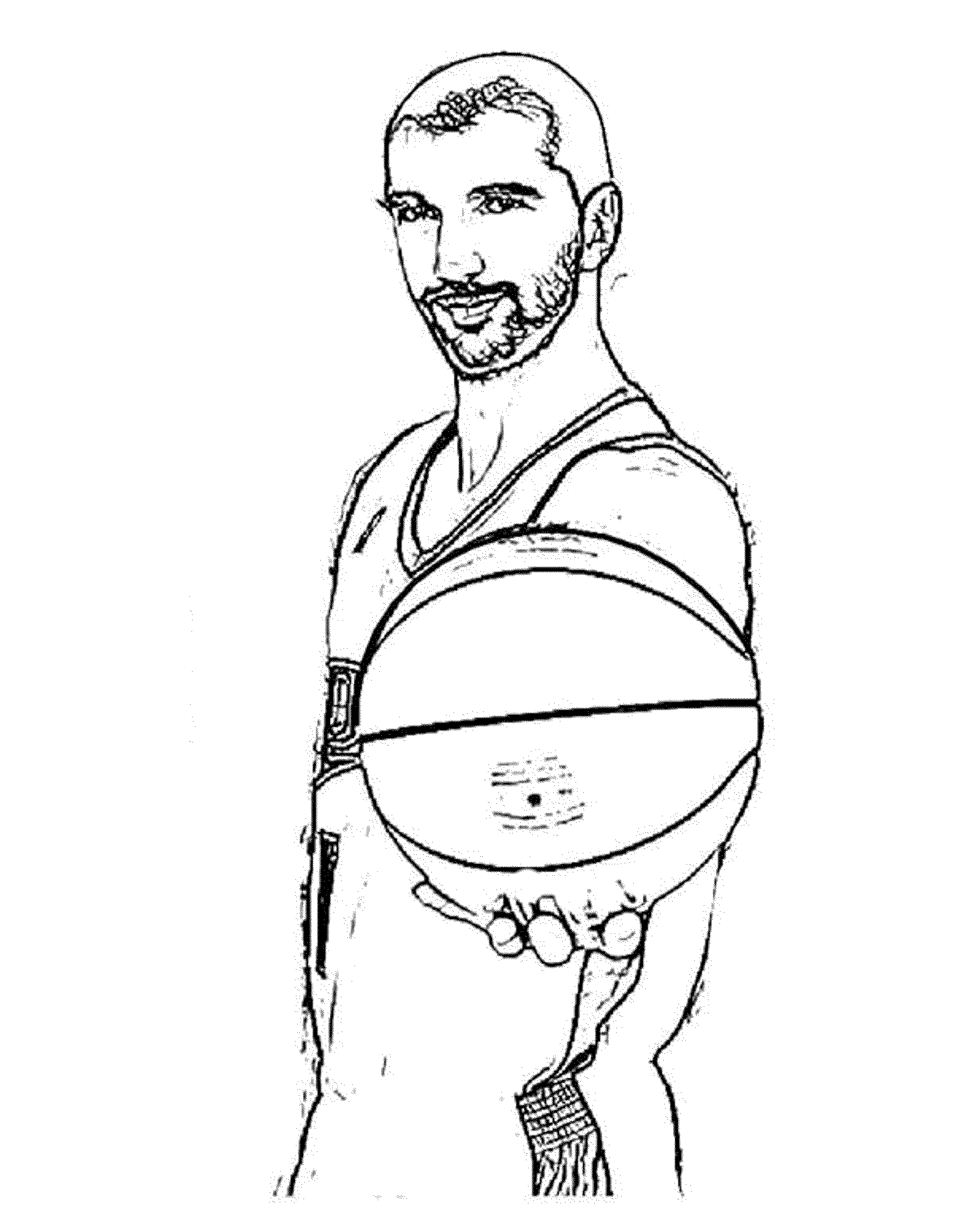basketball coloring page basketball coloring pages for kids nice sports pictures basketball coloring page