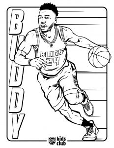 basketball coloring page basketball coloring pages free download on clipartmag basketball page coloring