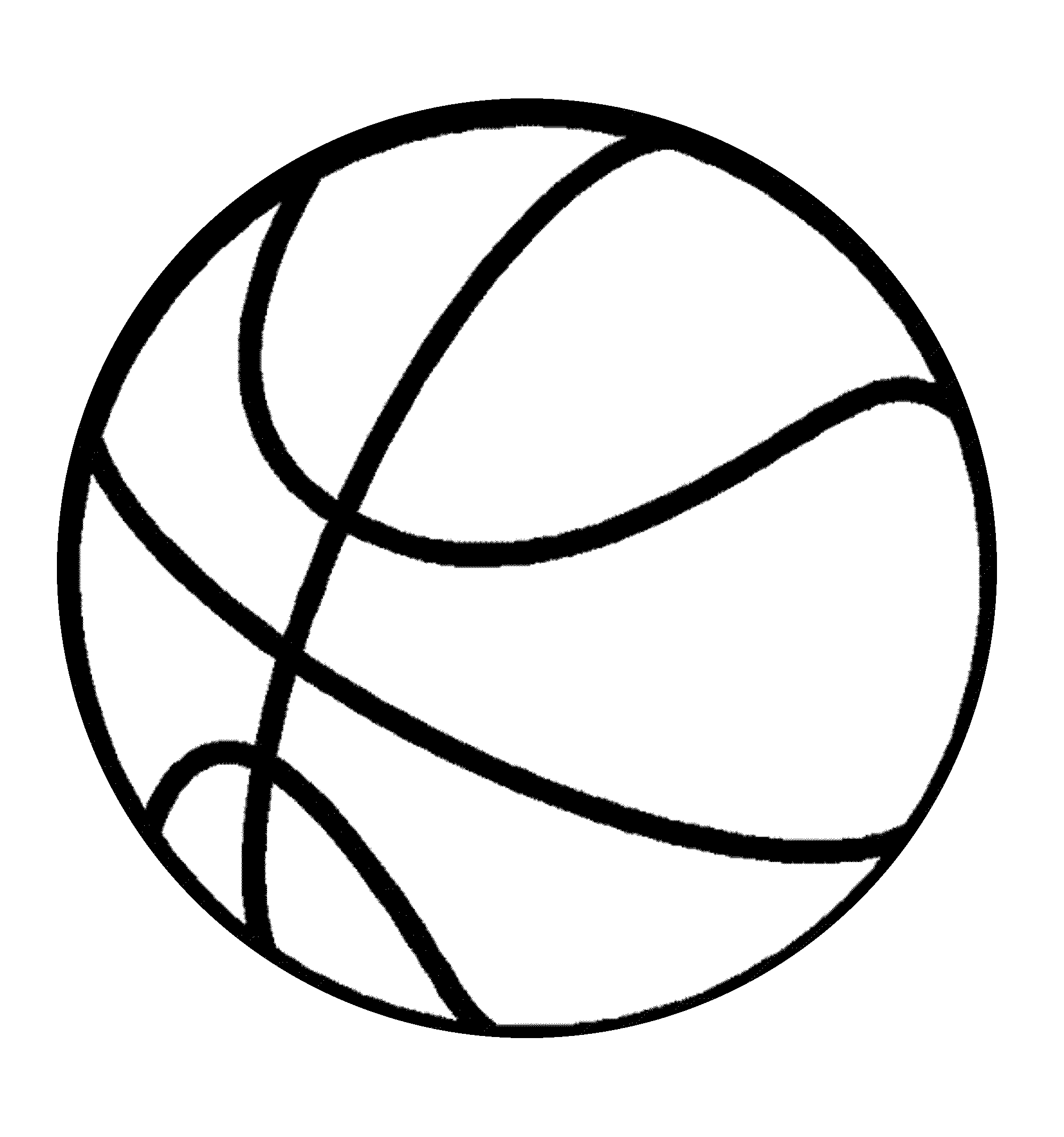 basketball pictures to color 30 free printable basketball coloring pages basketball color to pictures