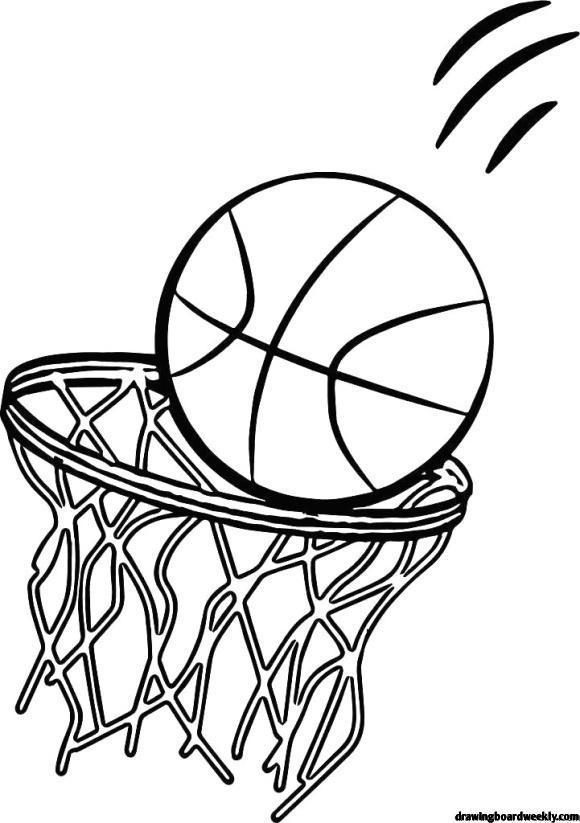 basketball pictures to color basketball for children basketball kids coloring pages basketball pictures to color