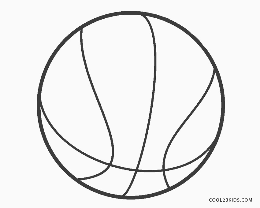 basketball pictures to color coloring pages for basketball players bestappsforkidscom pictures color basketball to