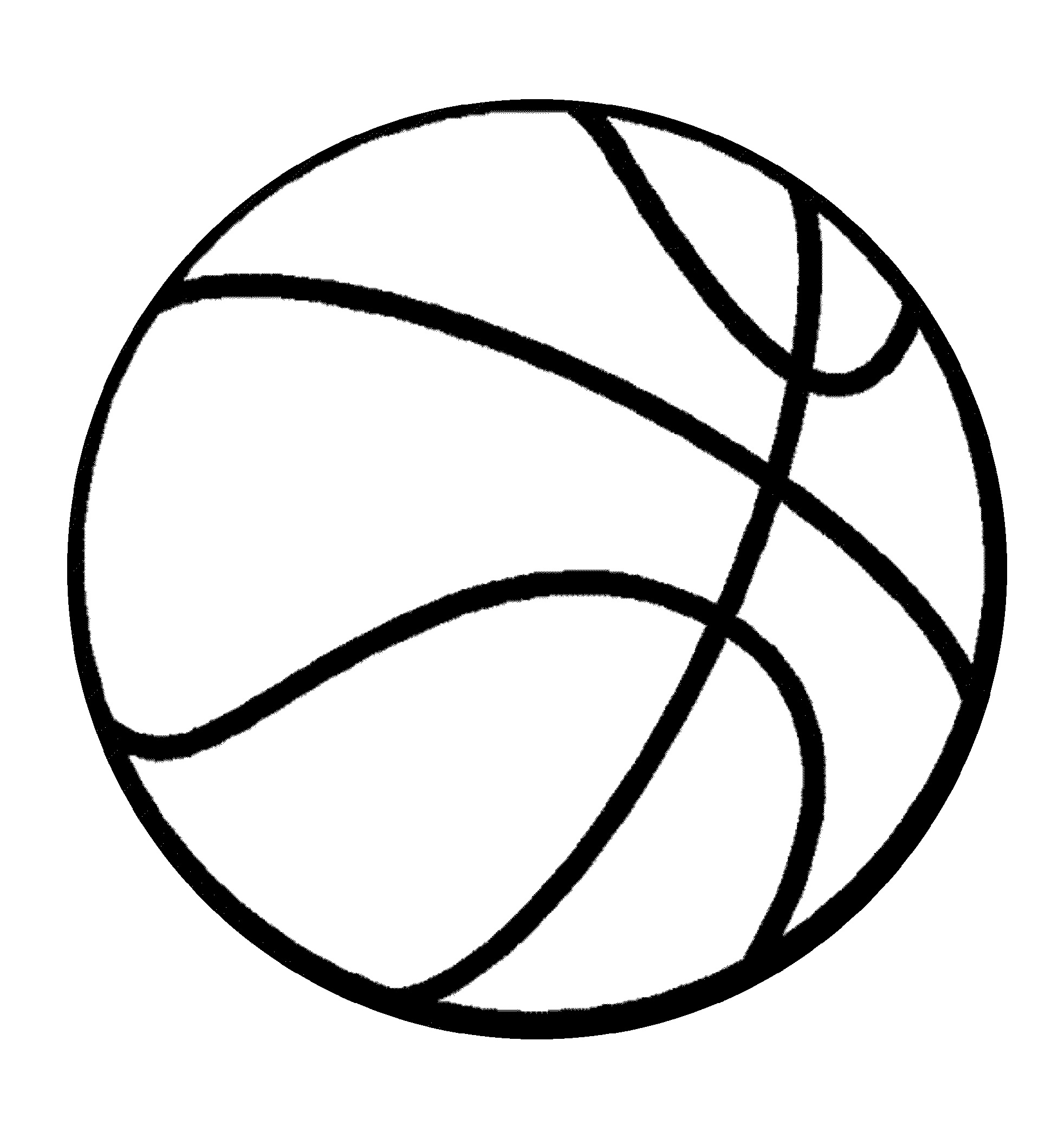 basketball pictures to color get this basketball coloring pages free printable 606708 color basketball to pictures