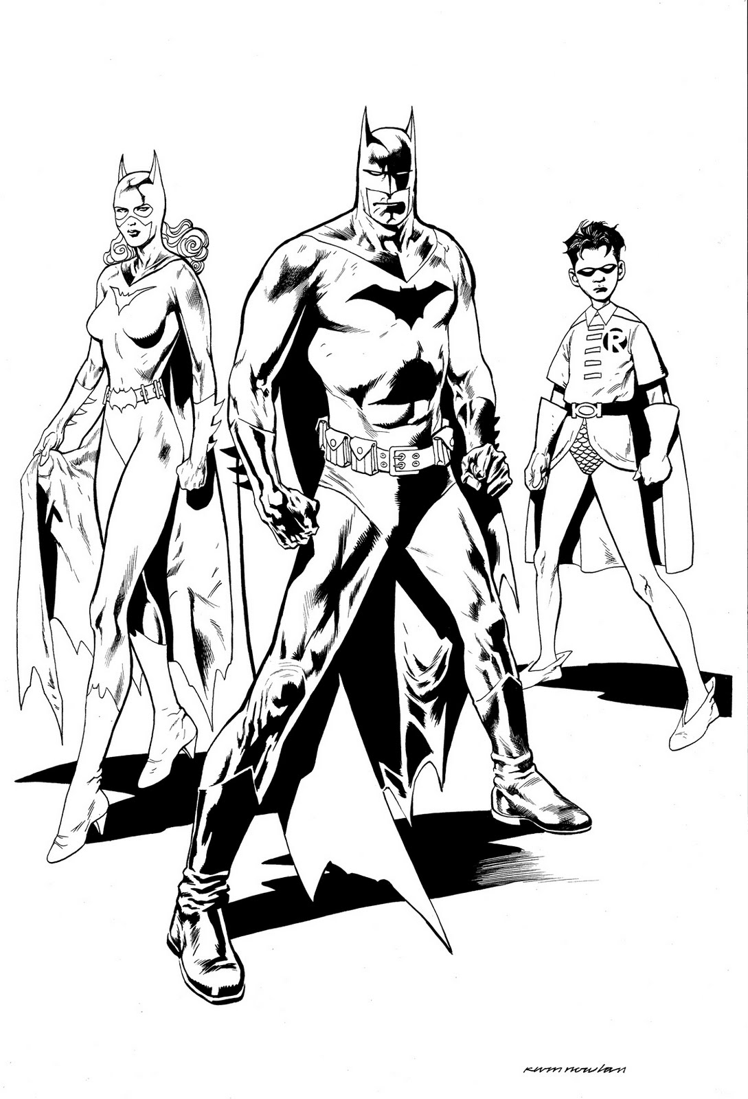batman and robin pictures to color batman and robin coloring page getcoloringpagescom color to pictures robin and batman