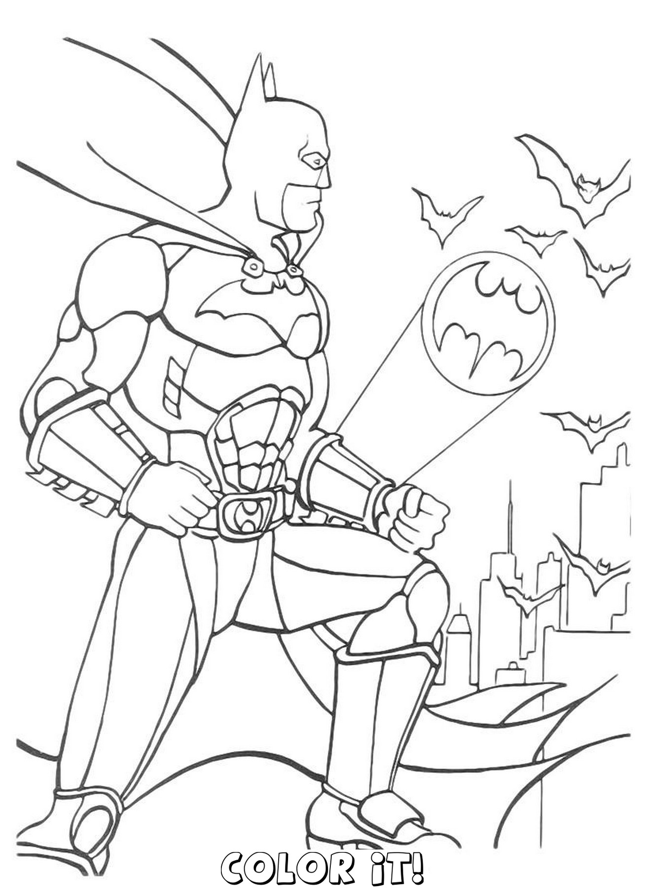 batman and robin pictures to color batman and robin coloring pages pictures batman robin color to and