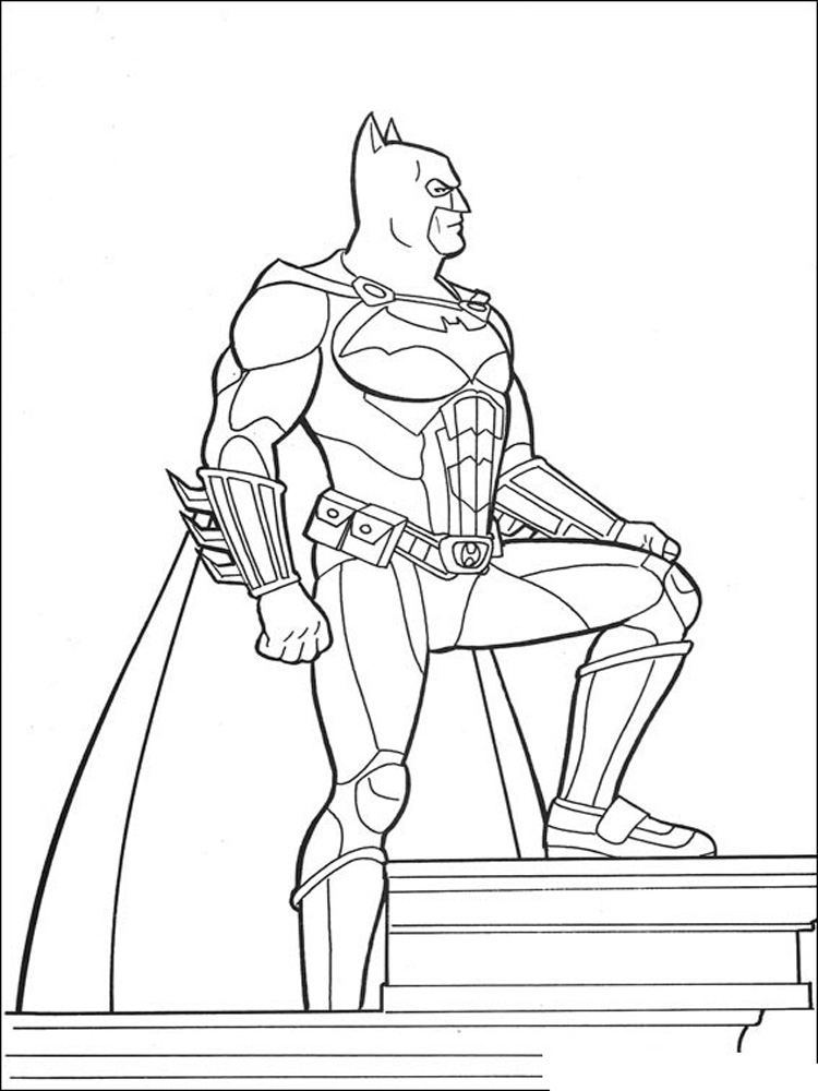 batman and robin pictures to color batman and robin coloring pages to download and print for free batman and to color robin pictures