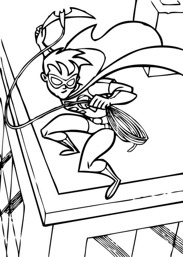 batman and robin pictures to color batman and robin coloring pages to download and print for free pictures and batman color robin to