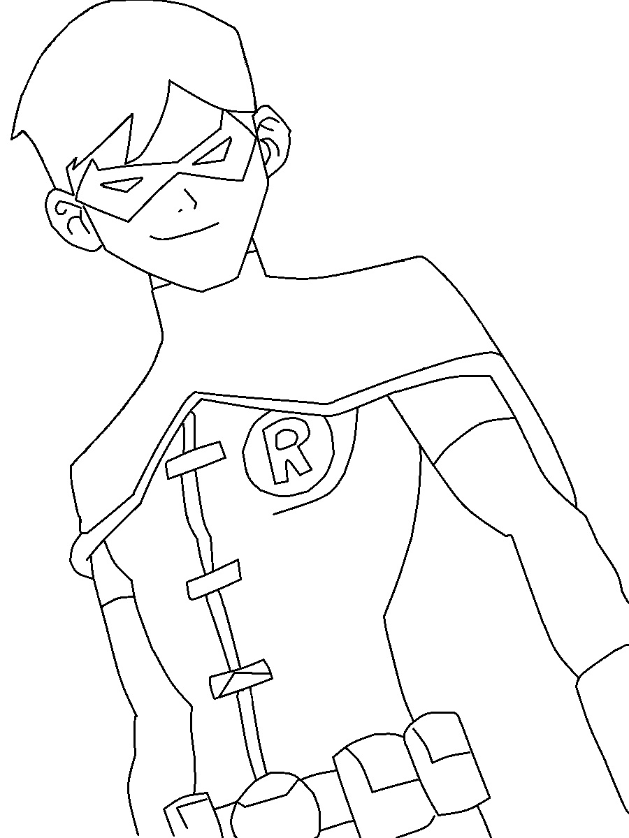 batman and robin pictures to color batman and robin coloring pages to download and print for free to pictures batman and robin color