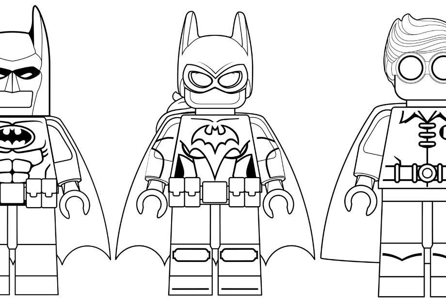 batman and robin pictures to color batman and robin fathers day coloring pages print to color batman robin and pictures