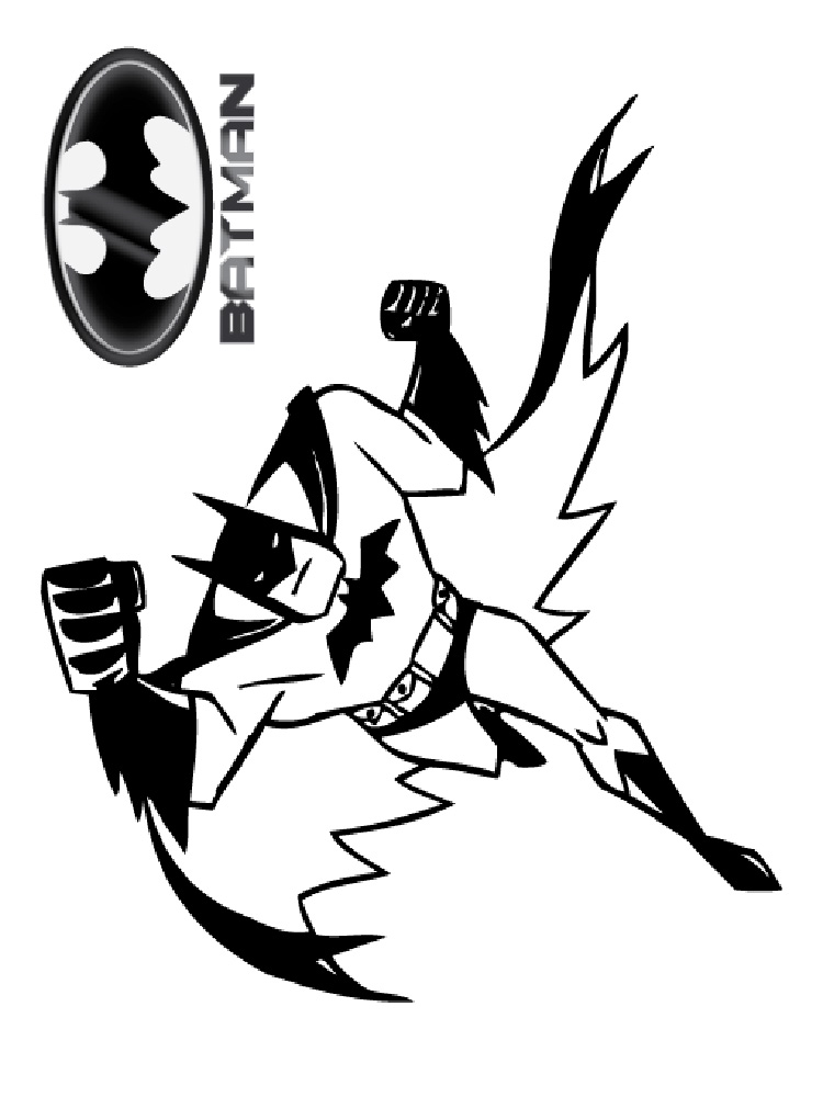 batman and robin pictures to color cartoons coloring pages batman and robin coloring pages to pictures and color robin batman