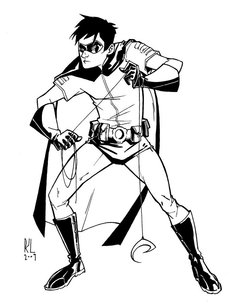 batman and robin printable coloring pages batman and robin coloring pages free printable batman and printable batman robin and pages coloring