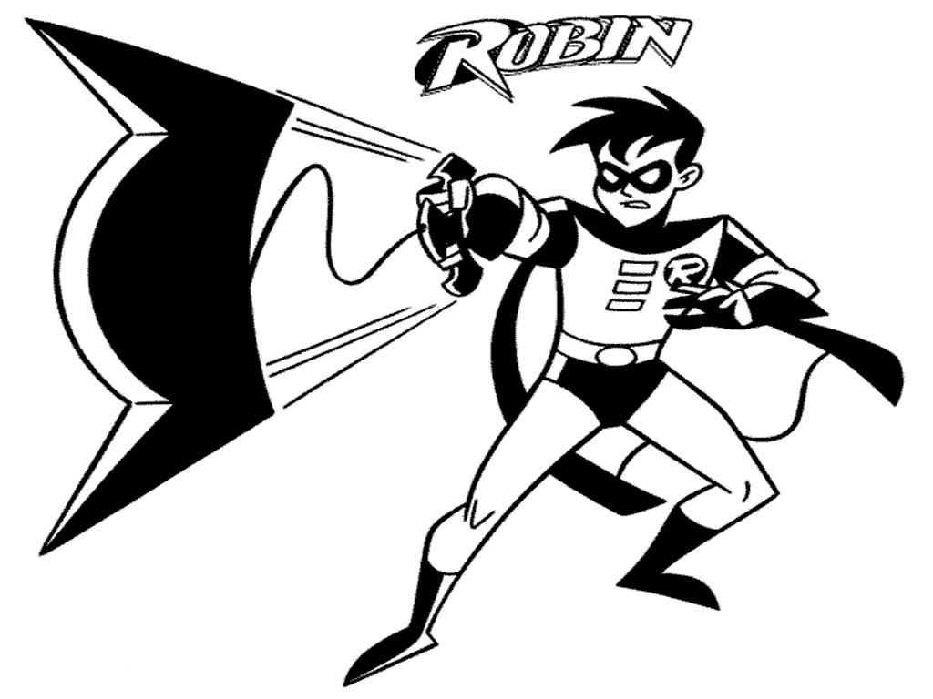 batman and robin printable coloring pages batman and robin coloring pages to download and print for free pages batman robin printable coloring and