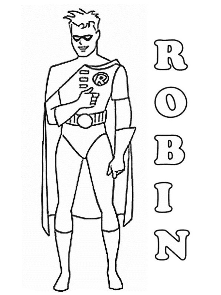 batman and robin printable coloring pages batman and robin coloring pages to download and print for free pages robin coloring batman and printable