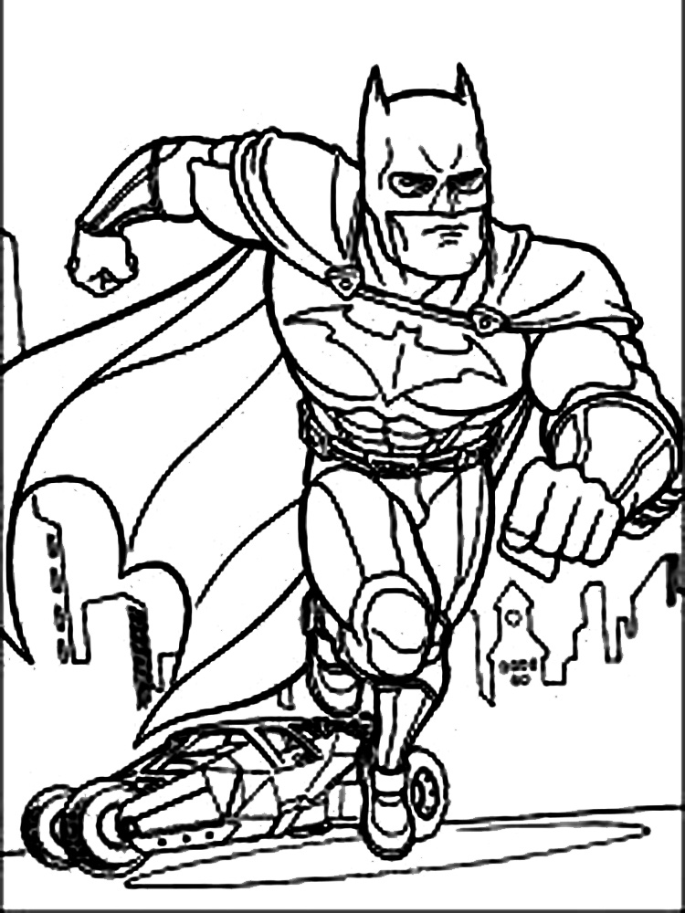 batman and robin printable coloring pages batman and robin coloring pages to download and print for free printable robin and coloring batman pages