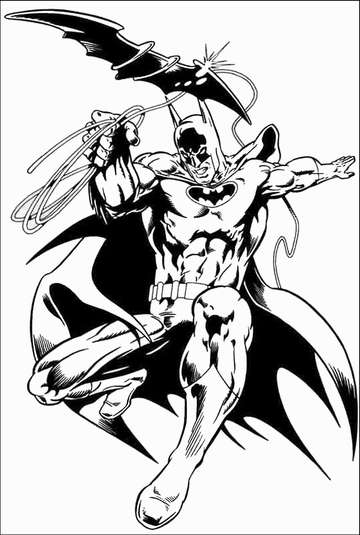 batman coloring sheets printable batman coloring pages coloring printable sheets batman