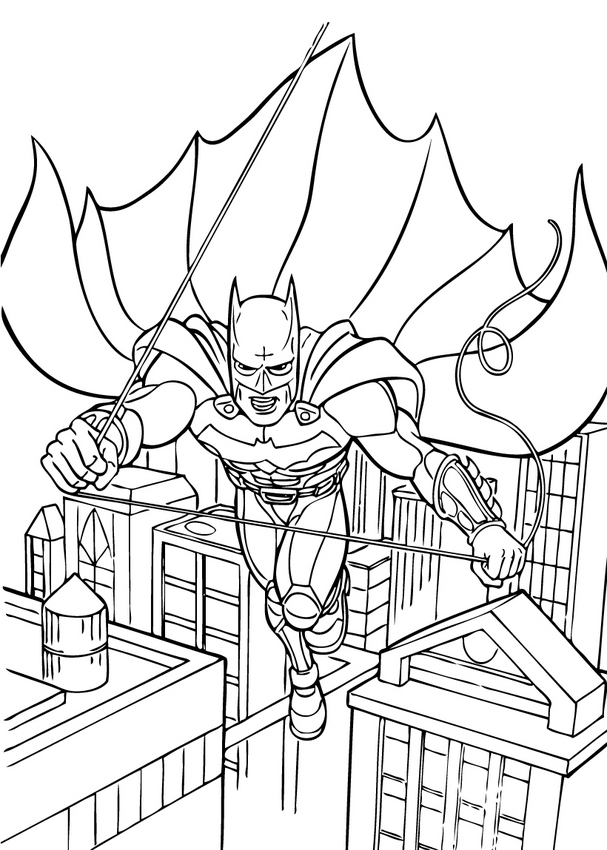 batman coloring sheets printable batman coloring pages print and colorcom coloring printable batman sheets
