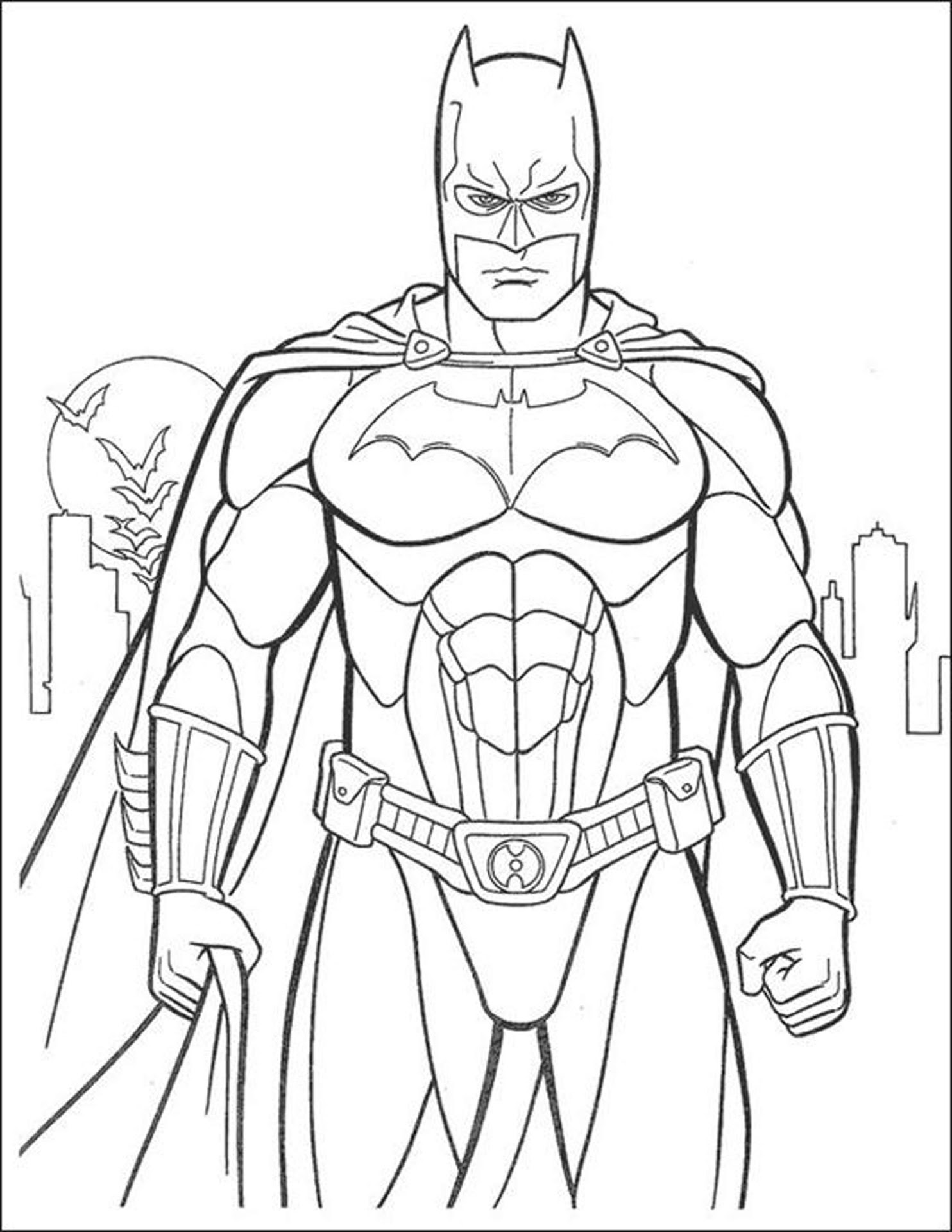 batman coloring sheets printable batman coloring pages print and colorcom printable batman coloring sheets
