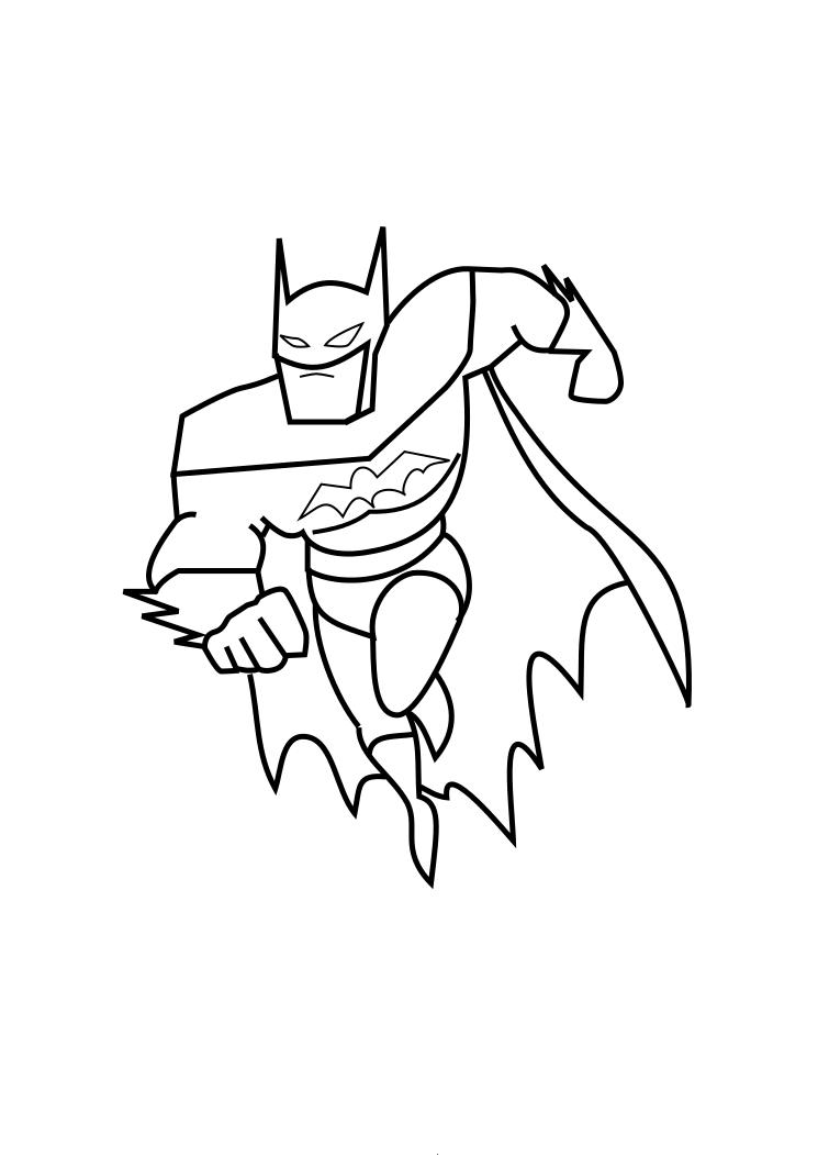 batman colouring sheet batman coloring page free printable coloring pages colouring sheet batman