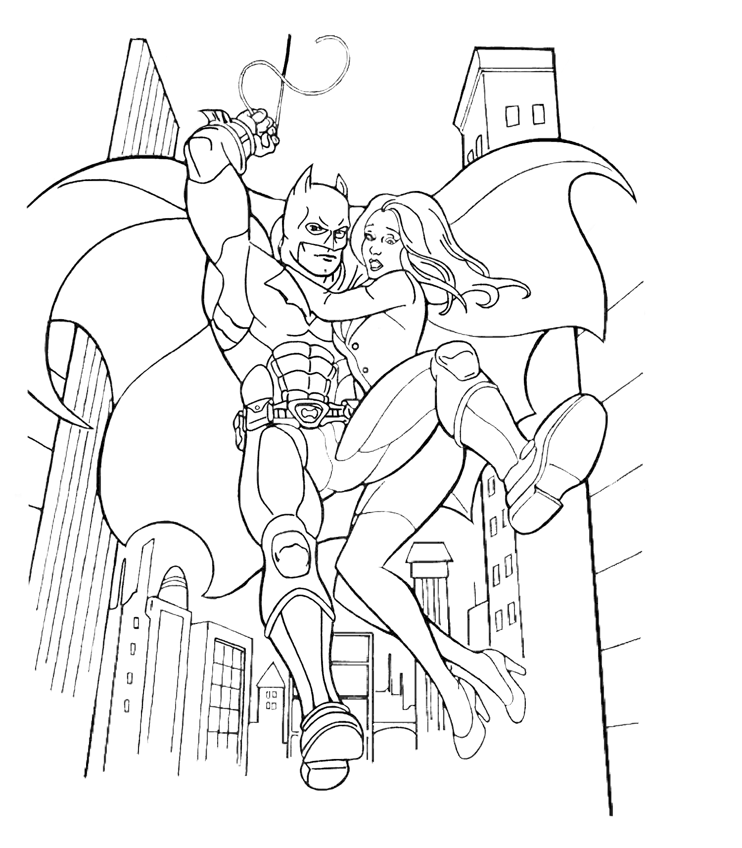 batman colouring sheet batman coloring pages print and colorcom sheet colouring batman