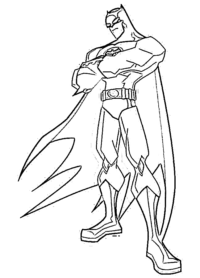 batman colouring sheet batman free to color for kids batman kids coloring pages batman colouring sheet