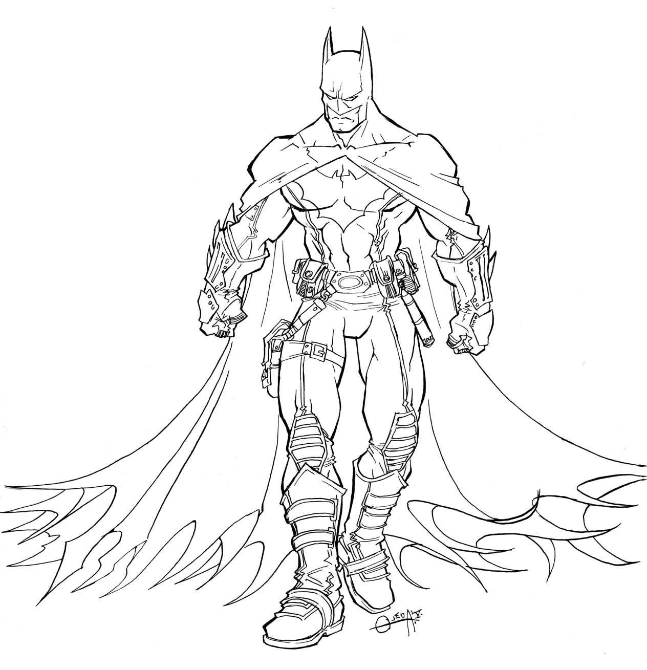 batman colouring sheet coloring pages batman free downloadable coloring pages batman sheet colouring