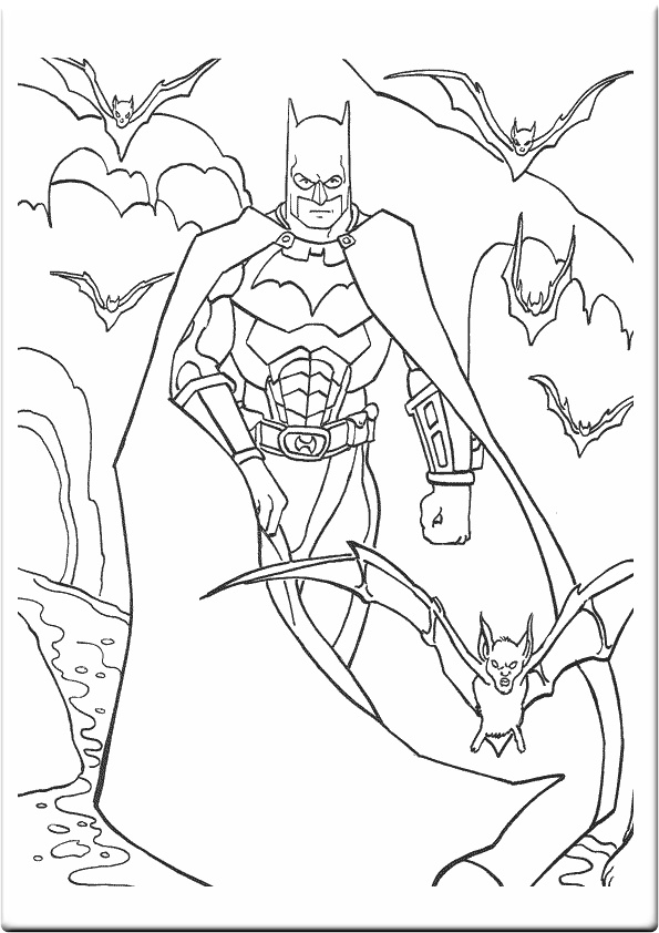 batman colouring sheet get this printable batman coloring pages 810606 sheet batman colouring