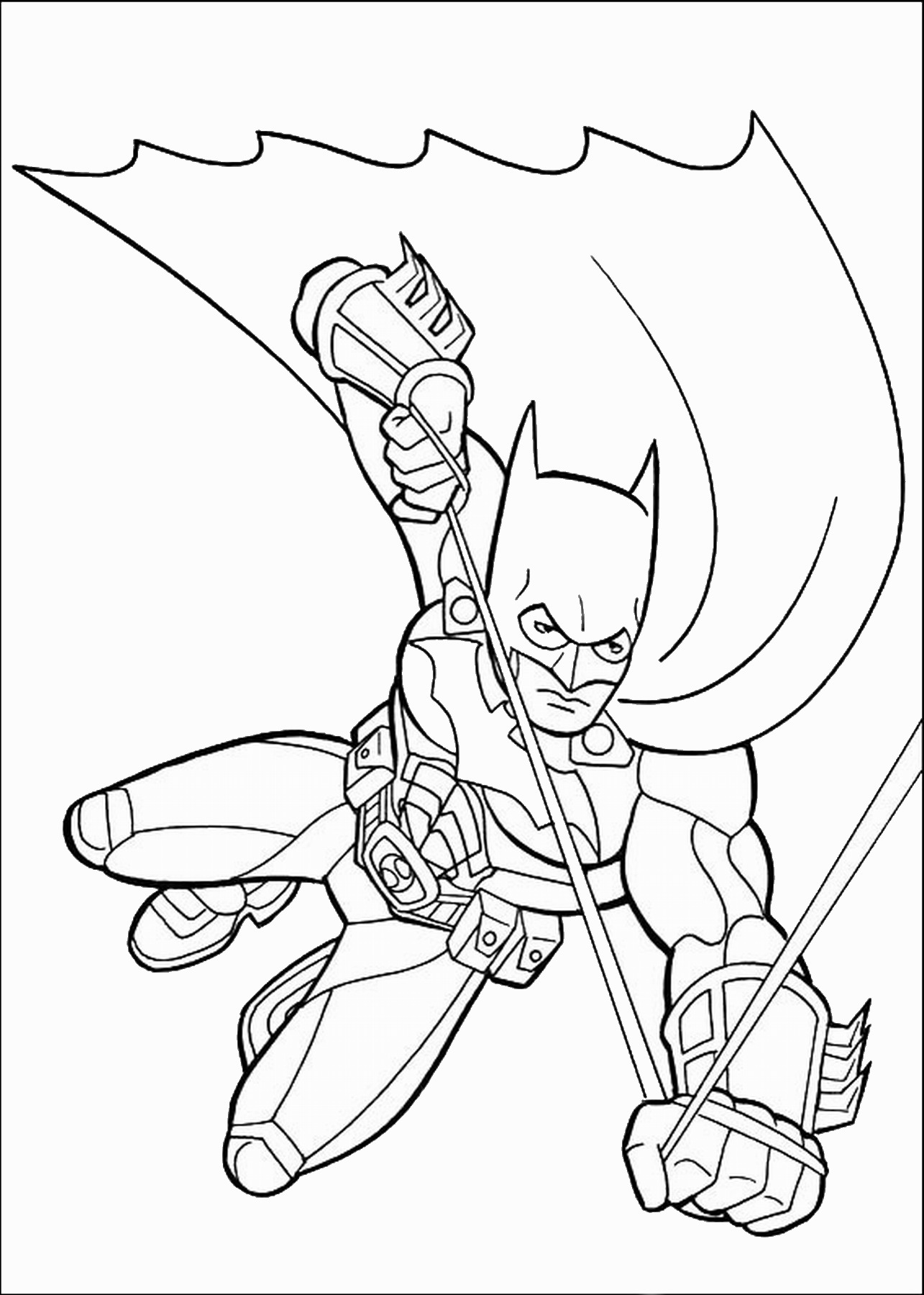 batman colouring sheet kids n funcom 72 coloring pages of batman batman colouring sheet 1 1