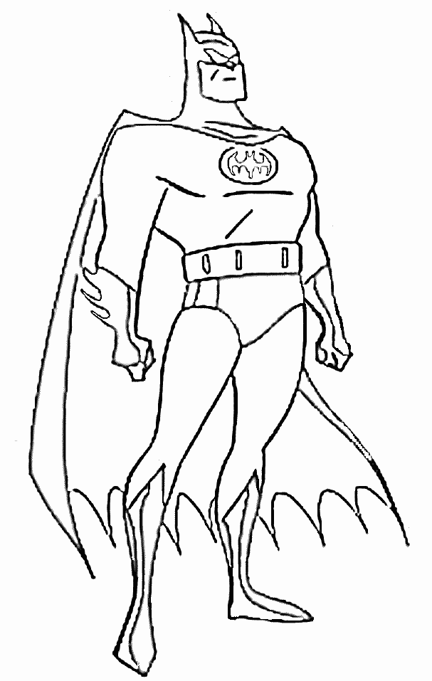 batman colouring sheet print download batman coloring pages for your children batman colouring sheet