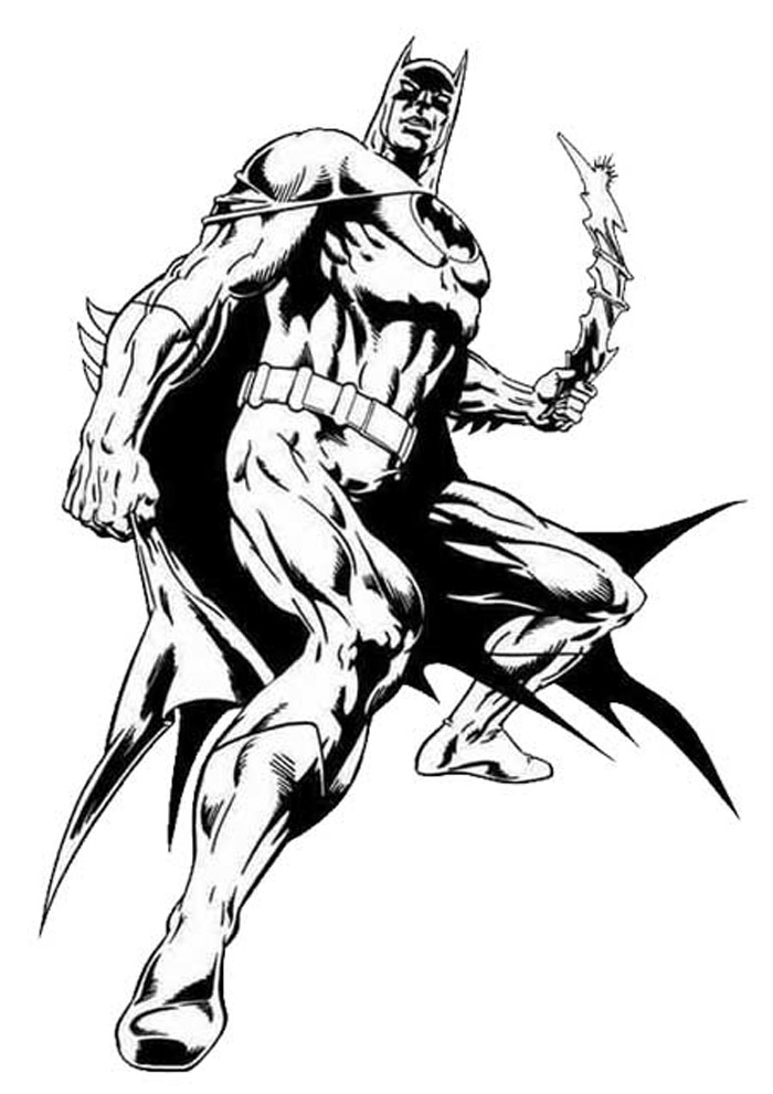 batmancoloring pages batman coloring pages print and colorcom pages batmancoloring 1 1