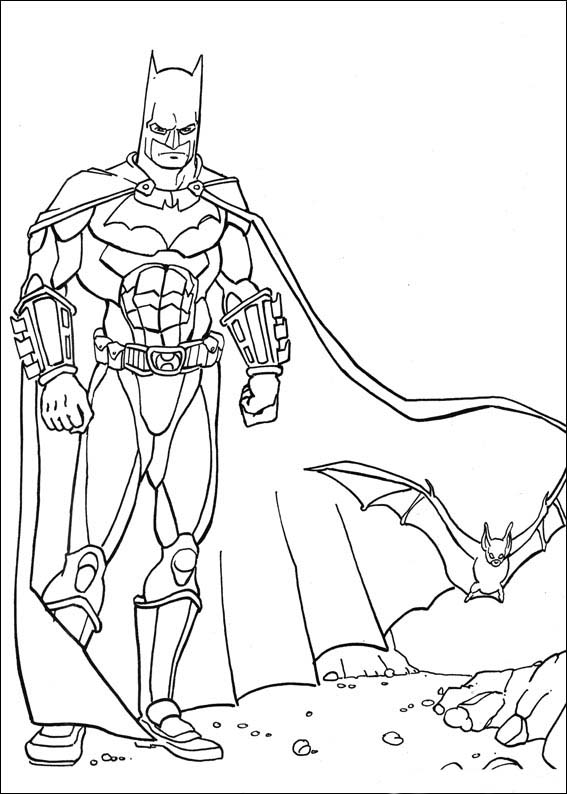 batmancoloring pages batman outline drawing free download on clipartmag batmancoloring pages