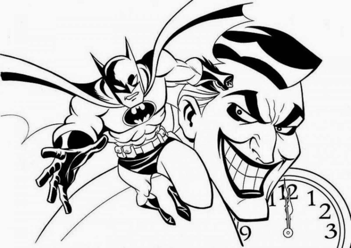 batmancoloring pages batman symbol coloring pages clipartsco batmancoloring pages 1 1