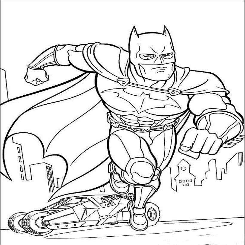 batmancoloring pages batmancoloring pages pages batmancoloring