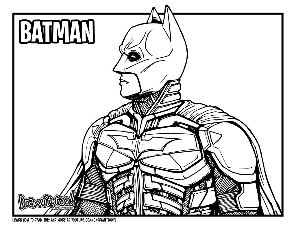 batmancoloring pages get this printable batman coloring pages 810606 pages batmancoloring