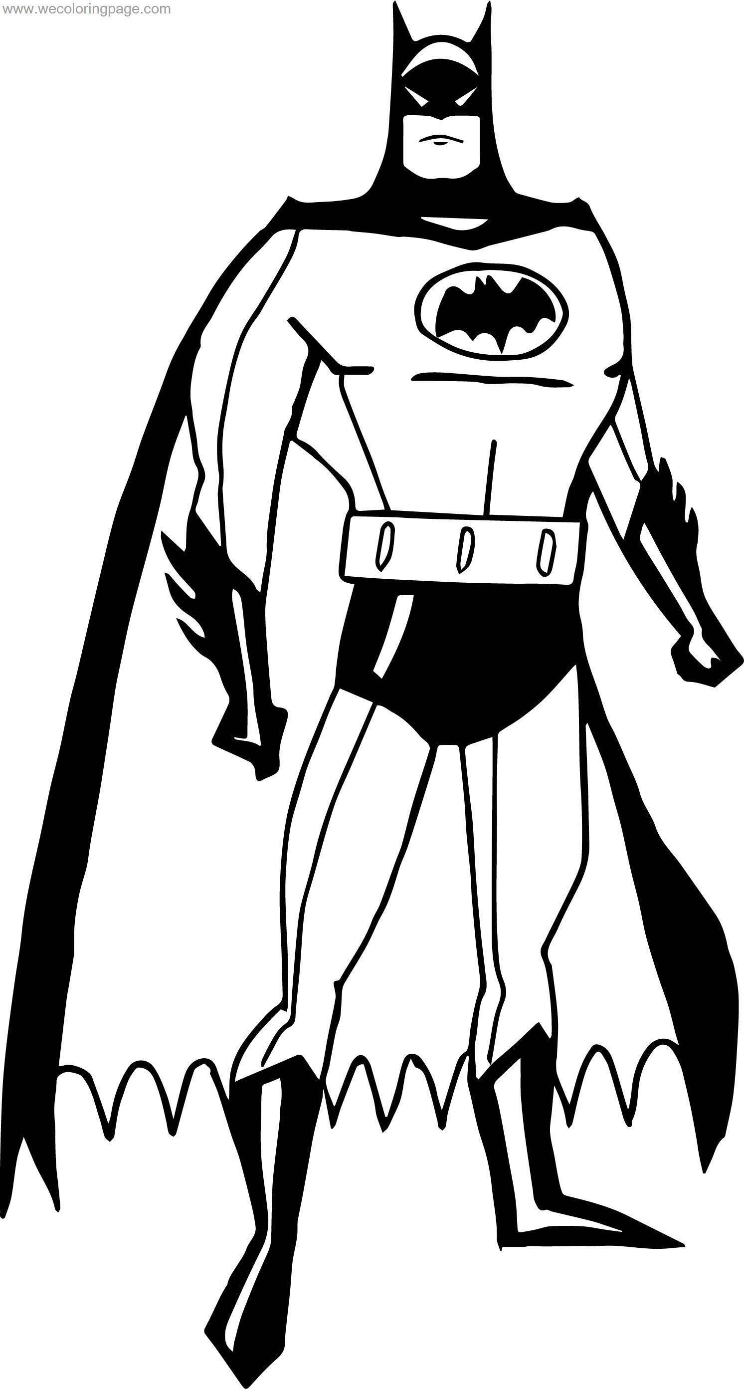 batmancoloring pages print download batman coloring pages for your children pages batmancoloring