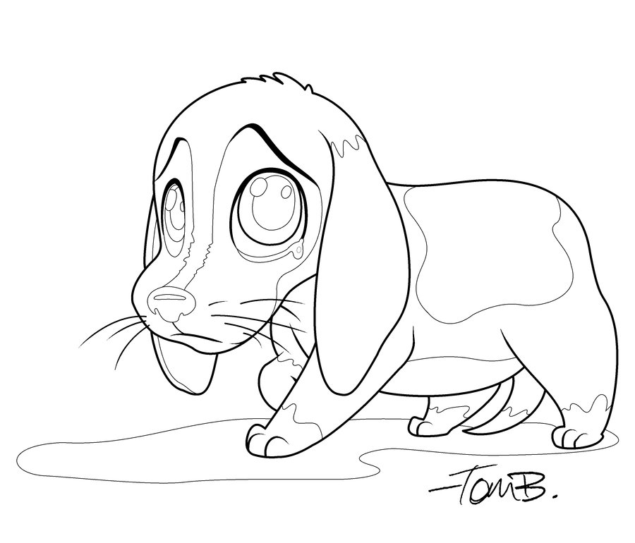 beagle puppy coloring pages collection of beagle coloring pages printable puppy coloring beagle pages puppy