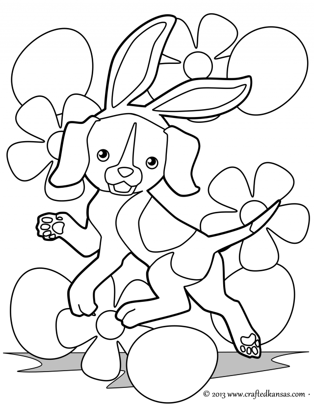 beagle puppy coloring pages corgi coloring pages coloring home pages beagle puppy coloring