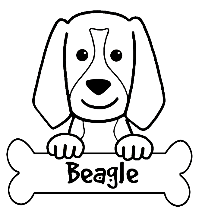 beagle puppy coloring pages really hard coloring sheets coloring pages beagle coloring pages puppy