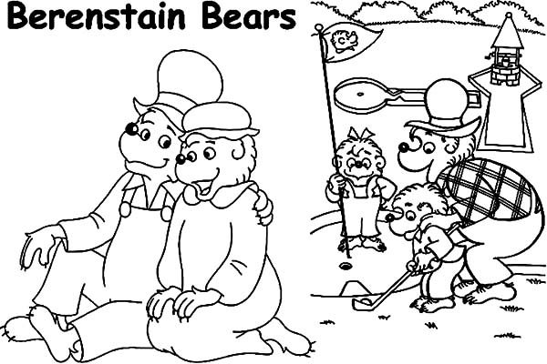 bear family coloring pages bear family coloring pages family coloring pages bear