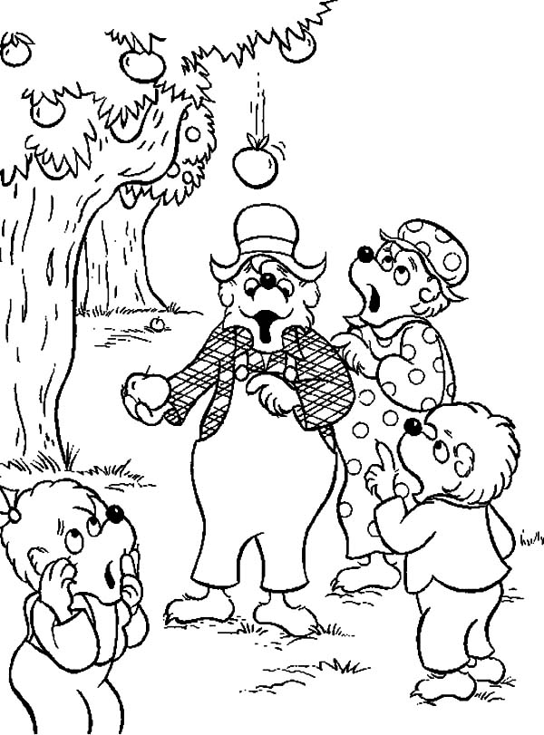 bear family coloring pages bear family pages coloring pages coloring pages family bear