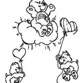 bear family coloring pages one berry cute family i grew up with these characters pages bear coloring family