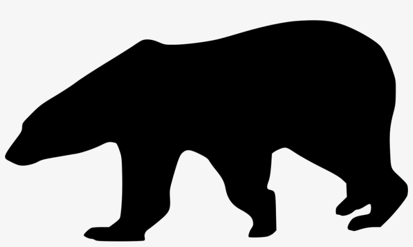 bear silhouette teddy bear silhouette png black clipart png image bear silhouette