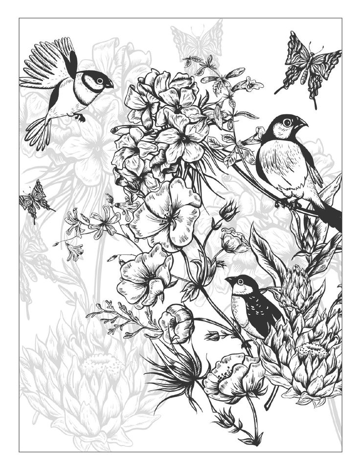 beautiful flowers coloring pages 15 beautiful sunflower coloring pages for your little girl pages beautiful coloring flowers