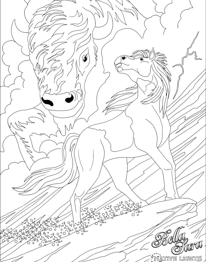 bella sara coloring pages coloring pages of bella sara to download and print for free pages coloring bella sara