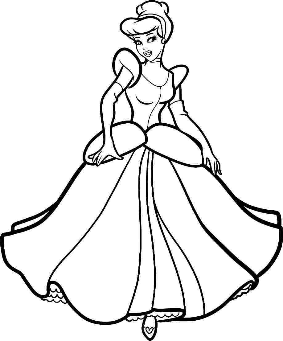 belle and cinderella coloring pages disney princess castle drawing at getdrawings free download coloring cinderella pages belle and
