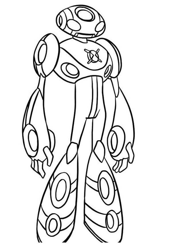 ben 10 alien coloring 50 best ideas for coloring menchies coloring pages ben alien coloring 10