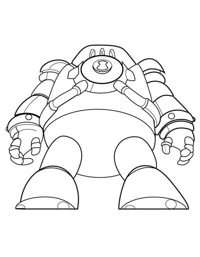ben 10 cannonbolt coloring pages ben 10 drawing at getdrawings free download cannonbolt ben coloring pages 10