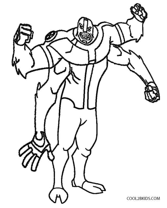 ben 10 coloring pictures ben 10 coloring pages pictures 10 coloring ben 1 1