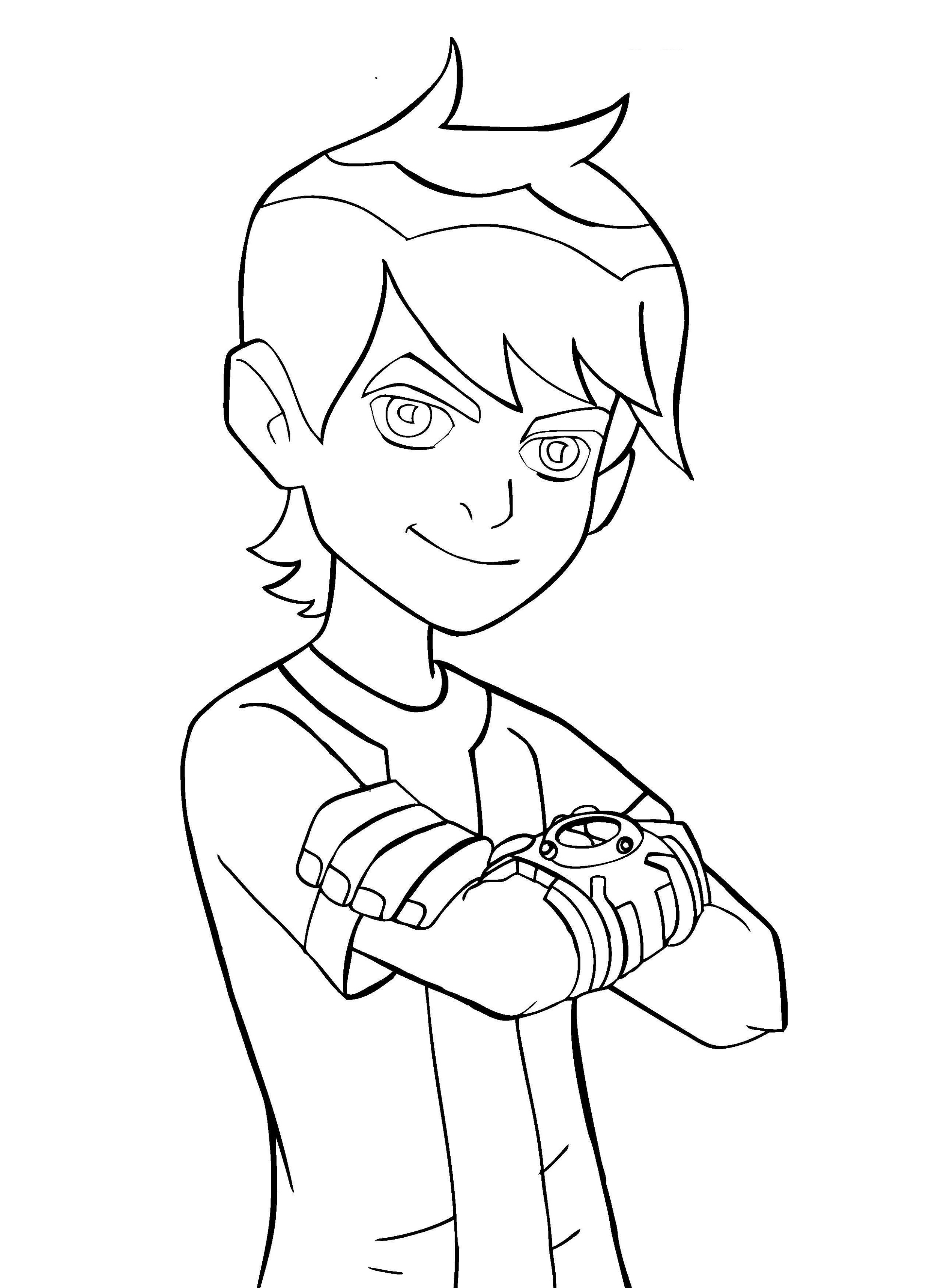 ben 10 coloring pictures ben 10 coloring pictures 10 ben pictures coloring
